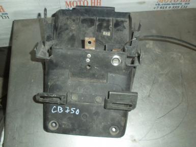 honda cb 750 запчасти б/у