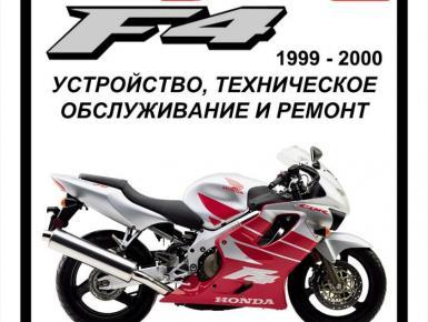 Honda cbr600rr 2003 запчасти