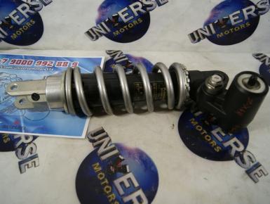 Амортизатор задний, Kawasaki, ZX 6 R Ninja, 2008, 0, 0
