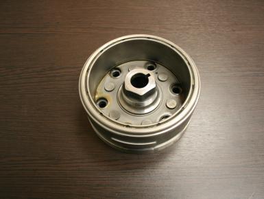 Ротор, Suzuki, VZ 400 Desperado, 1997, 0, 0