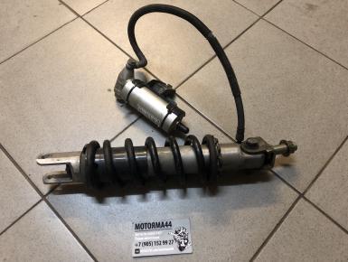 Амортизатор задний, Kawasaki, ZX 6 R Ninja, 1997, 0, 0